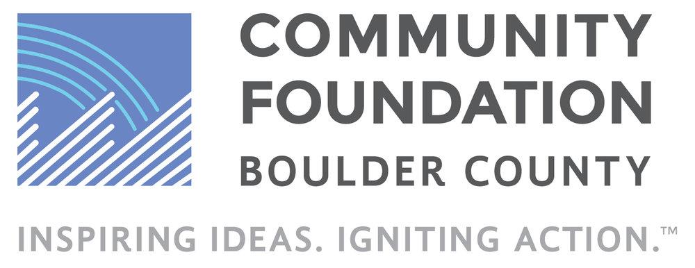 community-foundation-boulder-county.jpeg