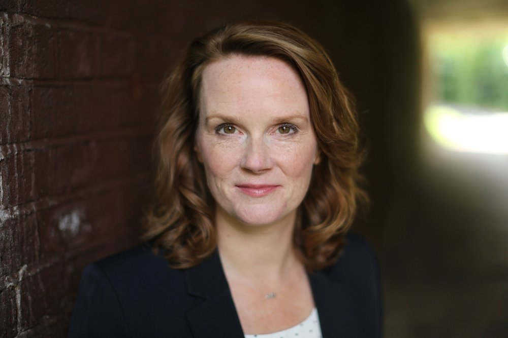 Rachel-Fowler.JPG