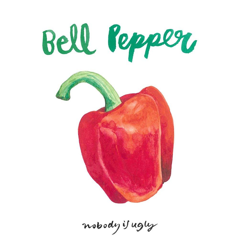 bellpepper