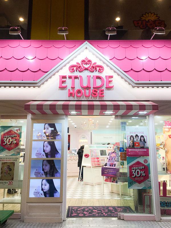 Etude-04-2.jpg