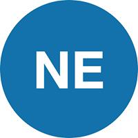 NE.png