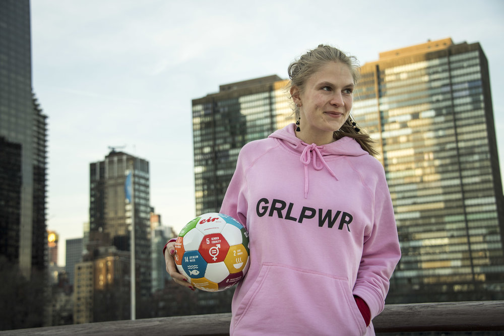 UNDP-GGWC-DreamTeam-SDG5-Goal5-players-3.jpg