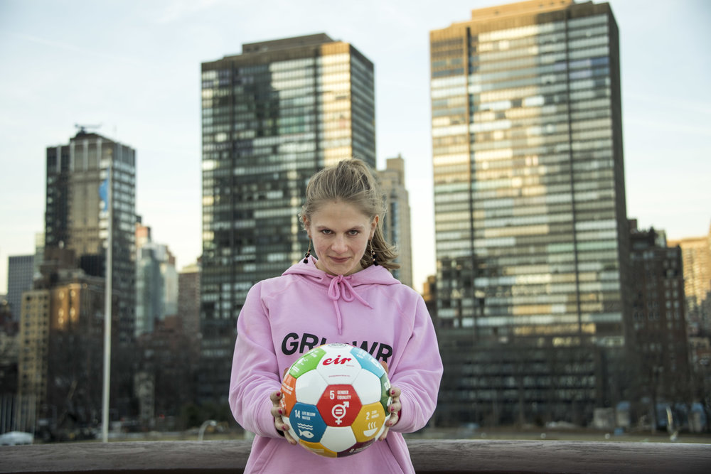 UNDP-GGWC-DreamTeam-SDG5-Goal5-players-5.jpg