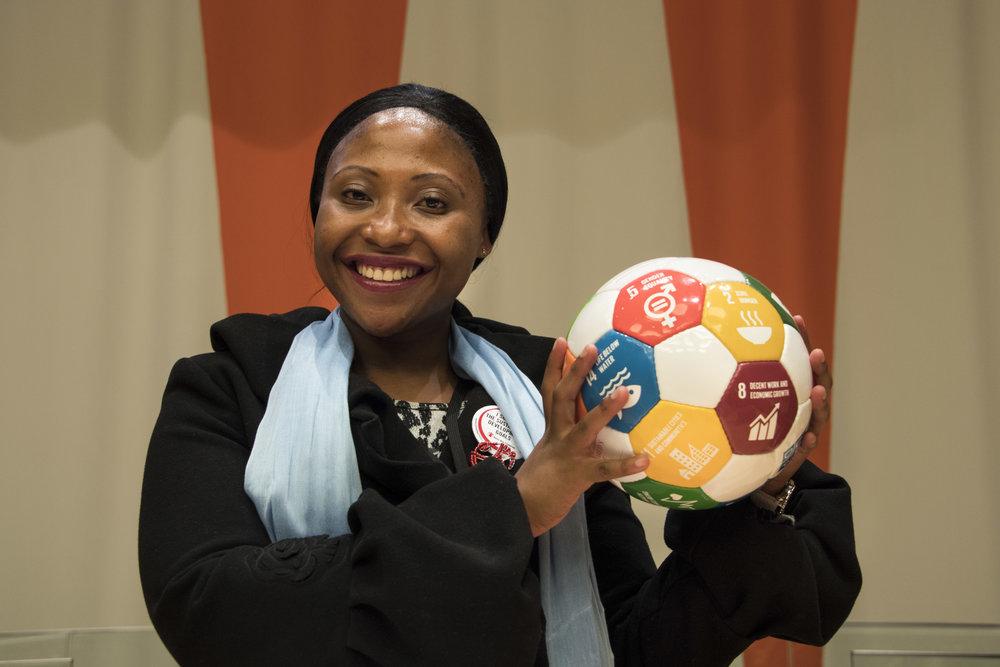 UNDP-GGWC-DreamTeam-SDG5-Goal5-players-13.jpg