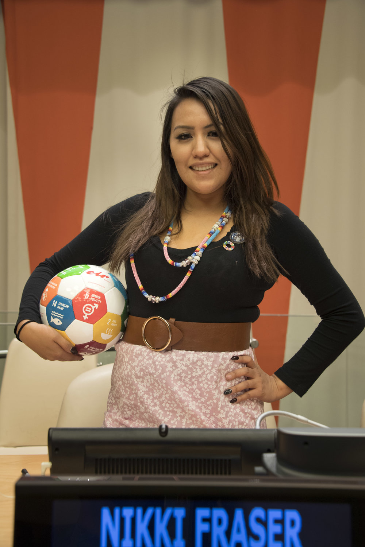 UNDP-GGWC-DreamTeam-SDG5-Goal5-players-16.jpg