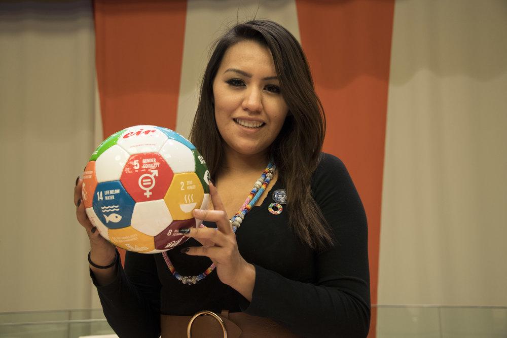 UNDP-GGWC-DreamTeam-SDG5-Goal5-players-15.jpg