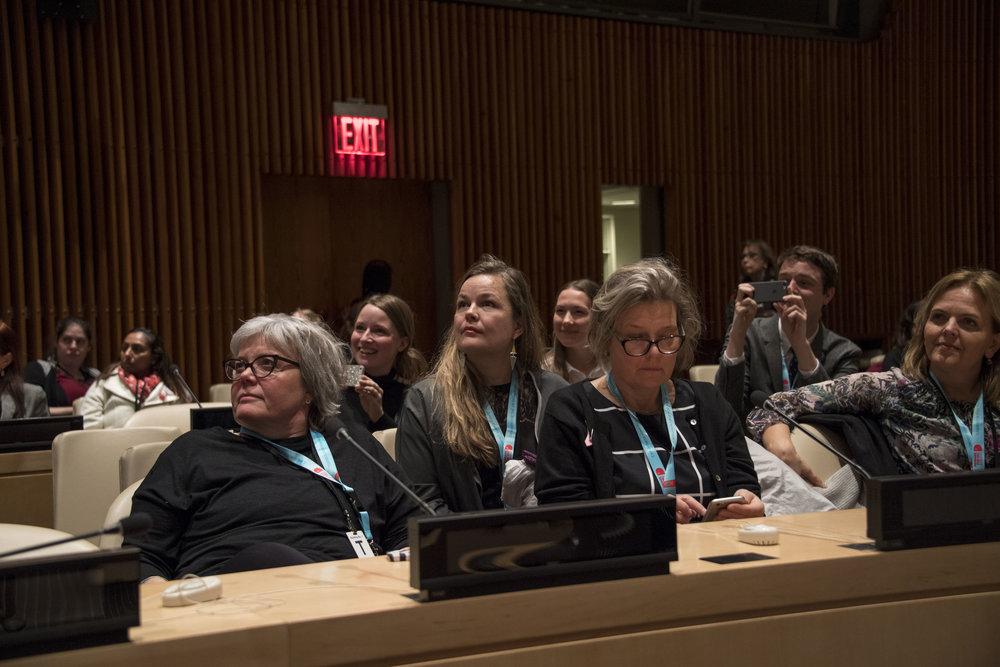 UNDP-GGWC-DreamTeam-SDG5-Goal5-players-20.jpg