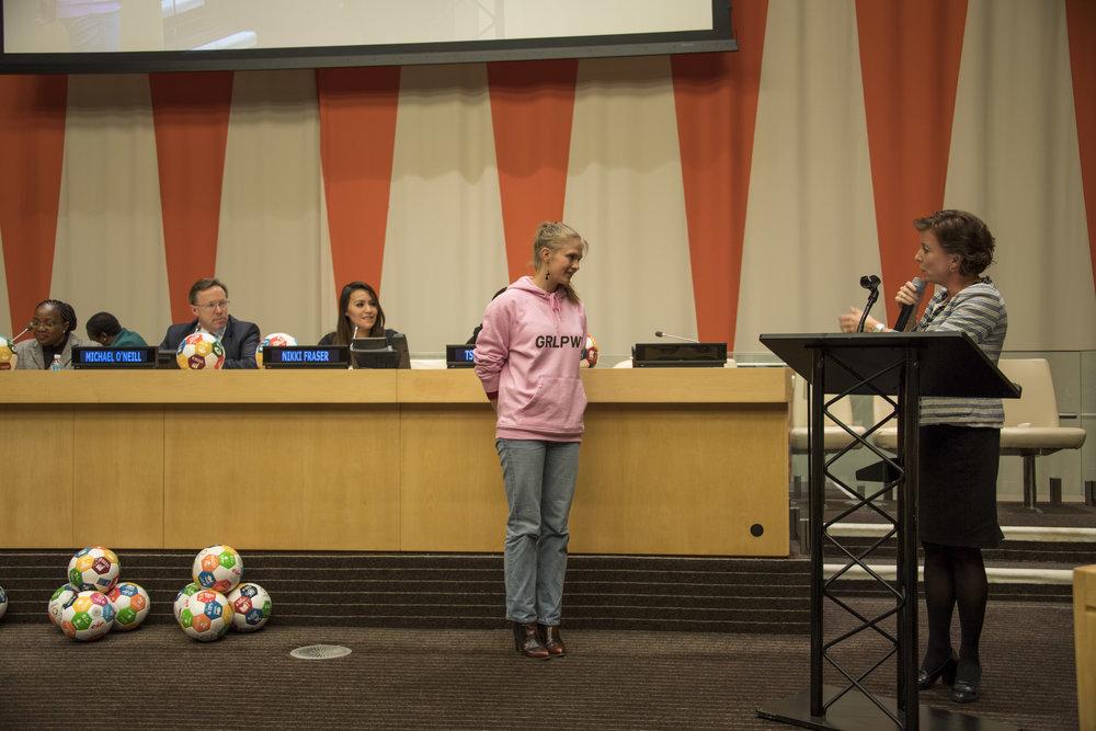 UNDP-GGWC-DreamTeam-SDG5-Goal5-players-44.jpg