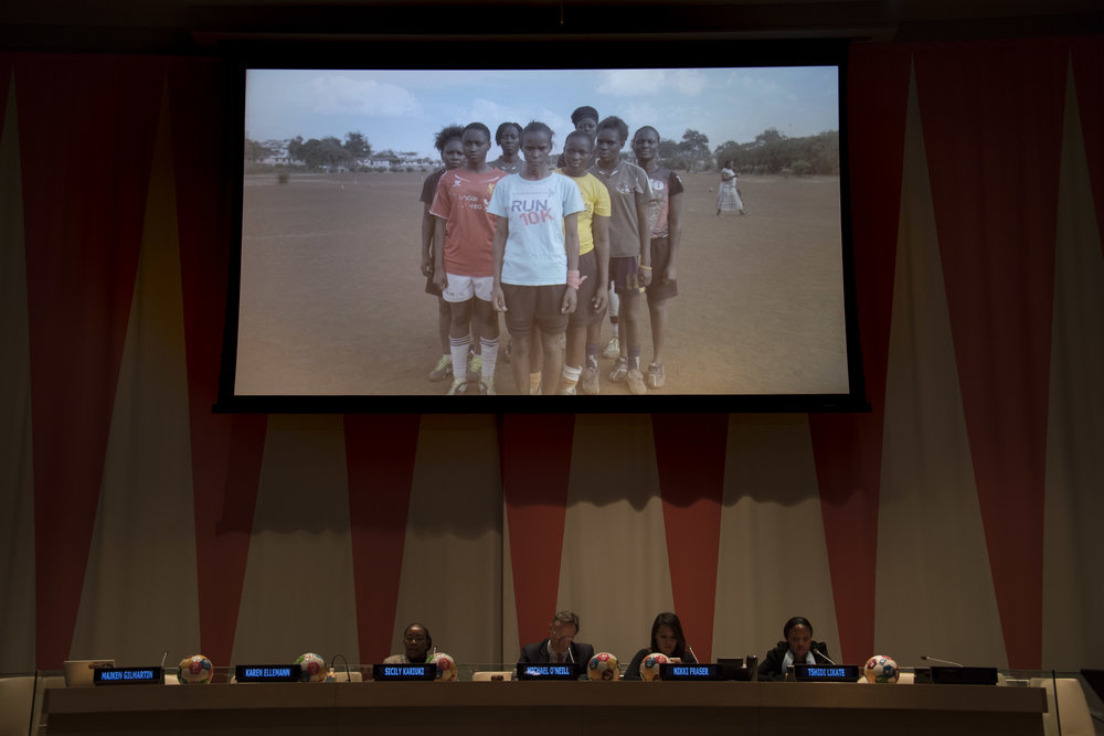 UNDP-GGWC-DreamTeam-SDG5-Goal5-players-55.jpg