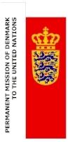Logo FN-missionen.jpg