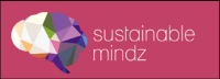 Sust minds pink.png