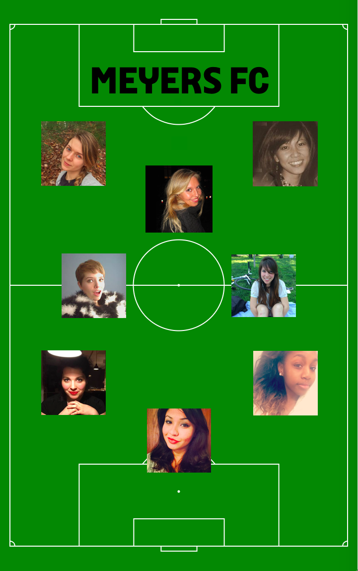 MEYERS FC.png