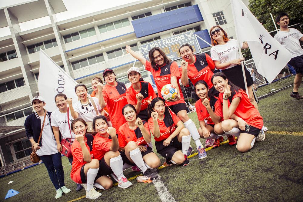 2017_09_30_GGW_ggwcup_Bangkok_1681.JPG