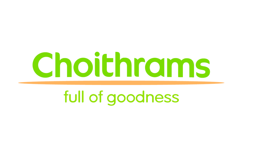 CHOITHRAMS-LOGO.PNG