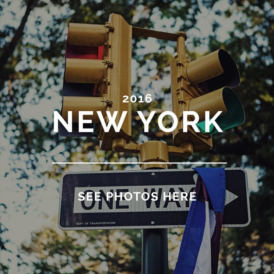 NY_ny.jpg