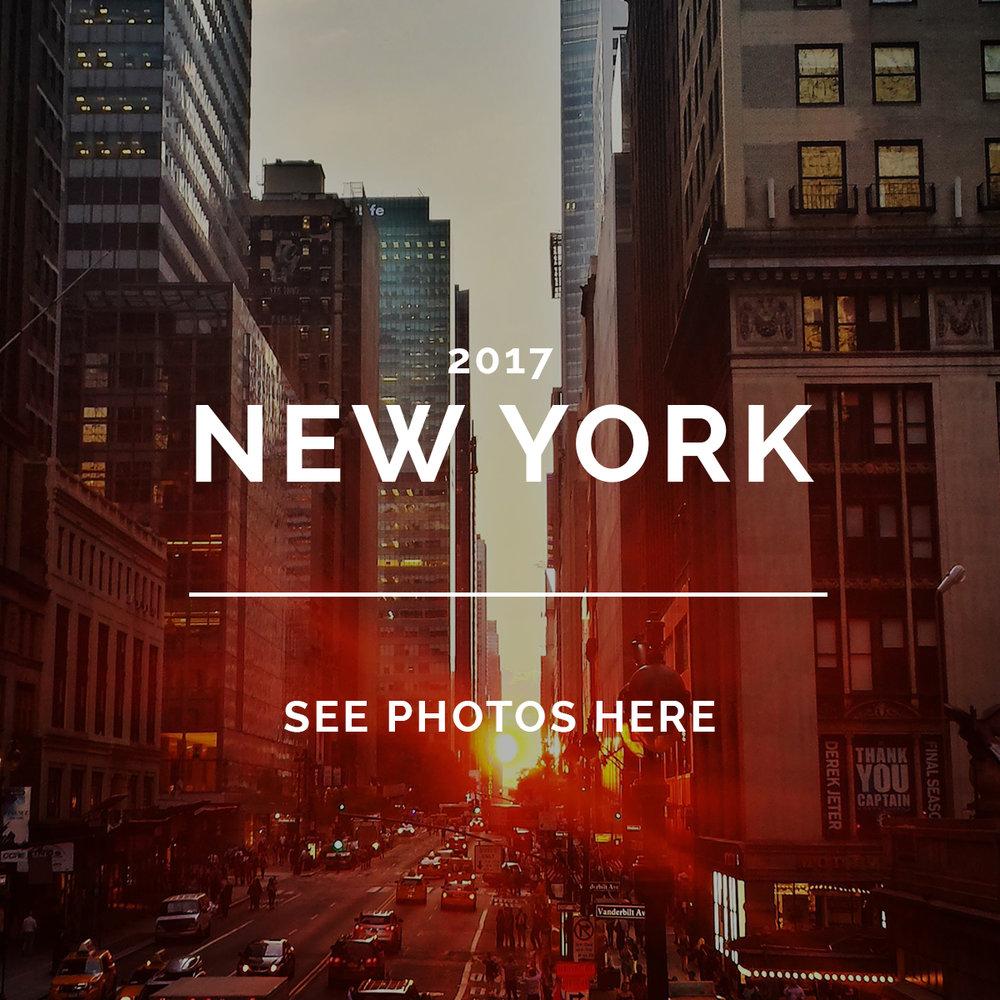 NY_ny2.jpg