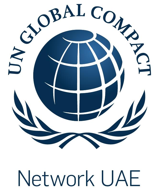 UAE_logo.jpg