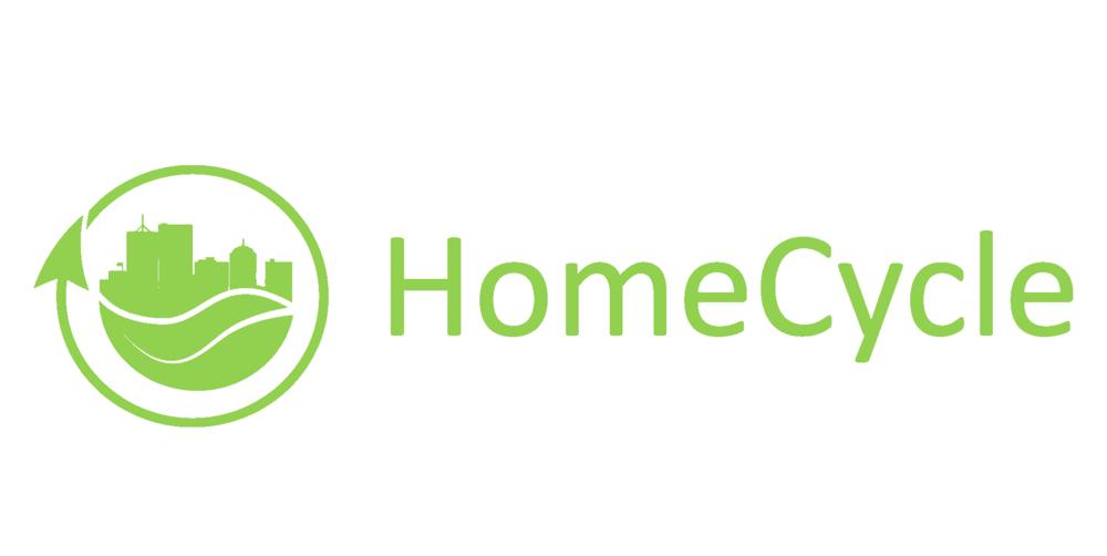 HC-Horizontal-Arrow-and-HC-Green.png