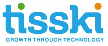 Tisski logo.png
