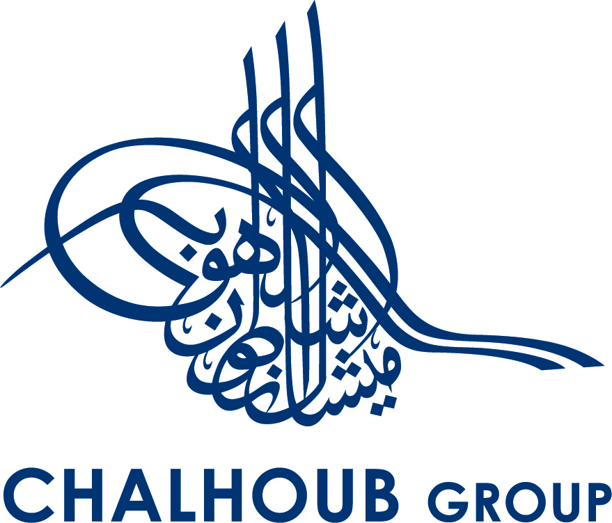 Chalhoub Group logo.jpg