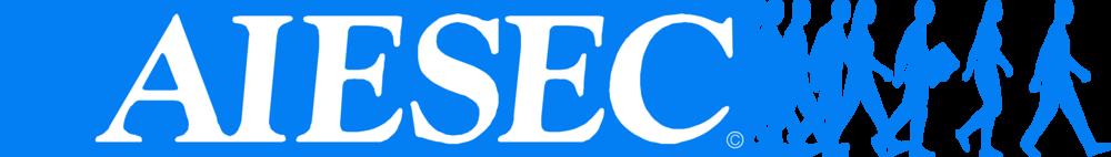 AIESEC blue.png
