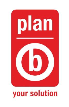 planb logo-1 (2).jpg