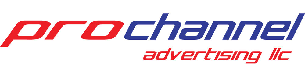 Prochannel Advertising Logo-1.jpg