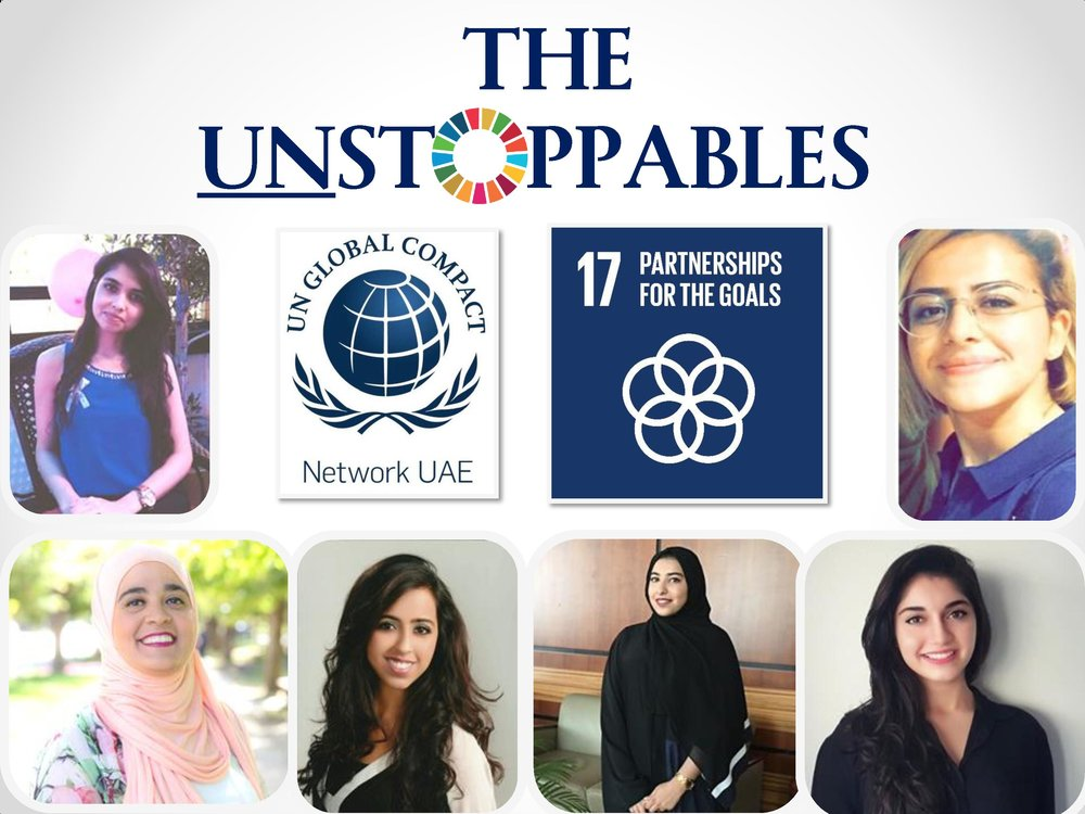 The Unstoppables.jpg