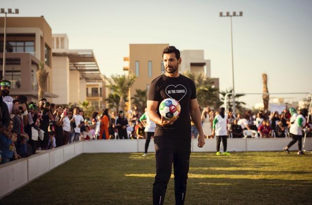 2018_01_19_GGW_Dubai_976.jpeg