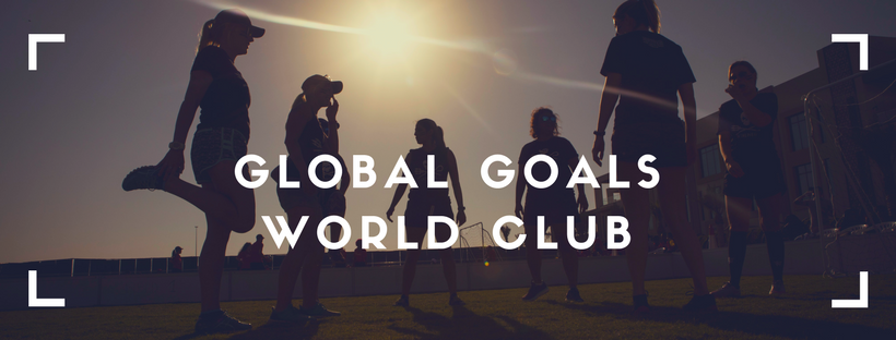 Global goalsworld club.png
