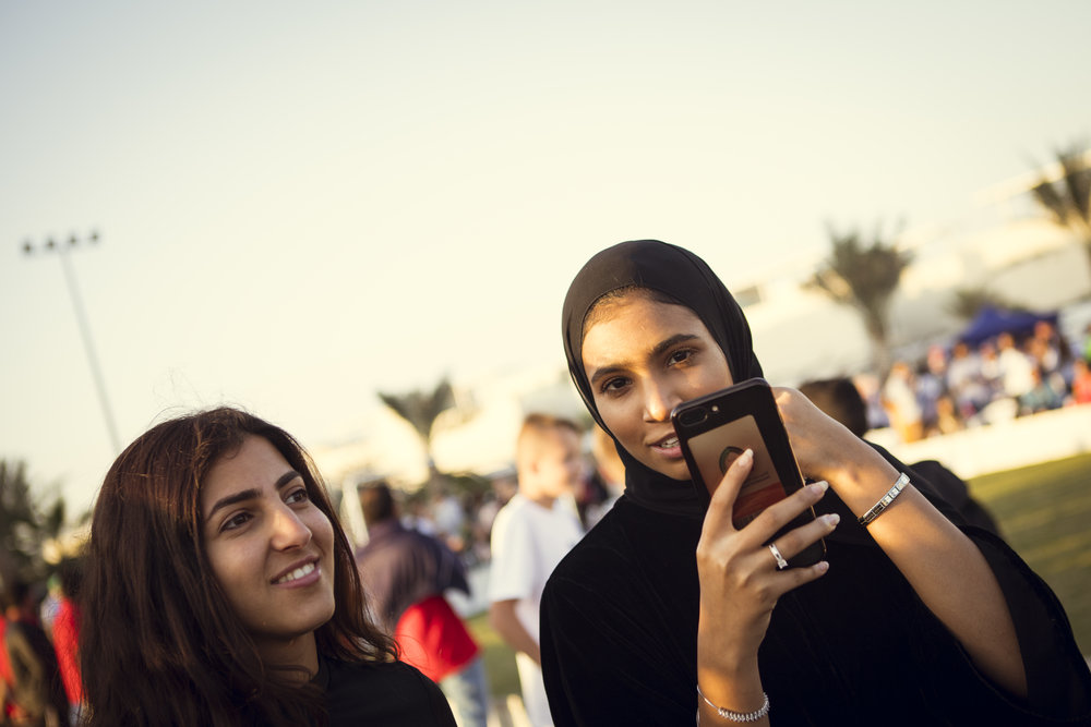 2018_01_19_GGW_Dubai_0194.jpg