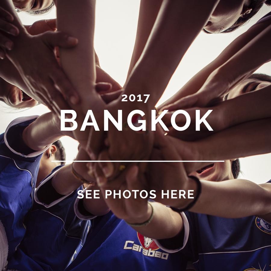 bangkok_galleri.jpg