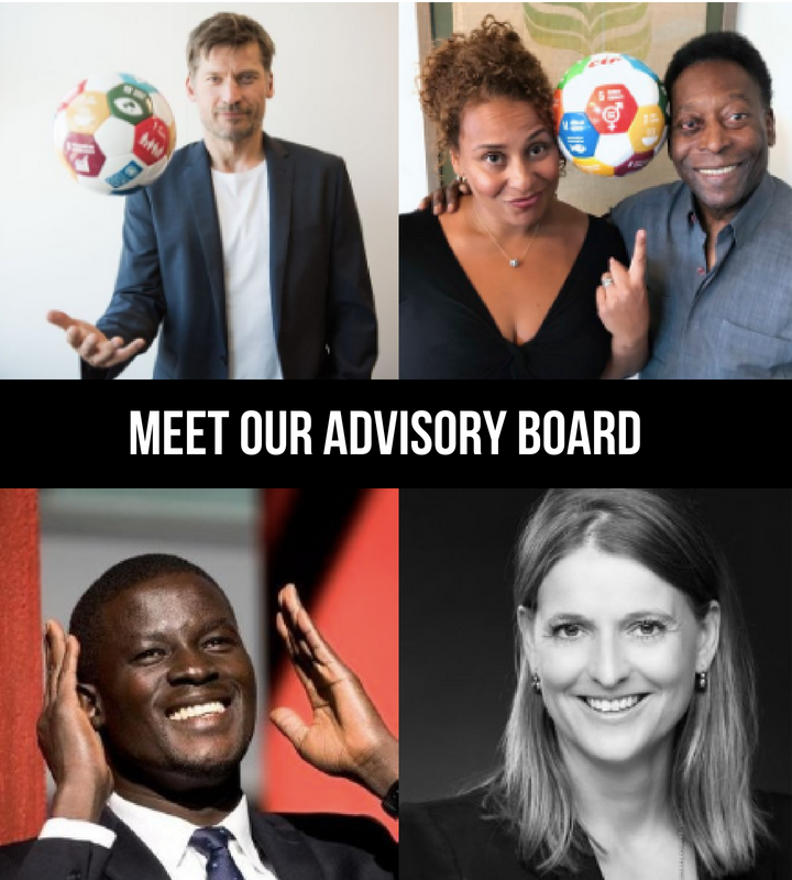 MEET OUR ADVISORY BOARD.png