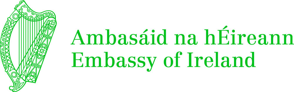 Embassy of Ireland_GreenSpot_DISPLAY copy copy.jpg
