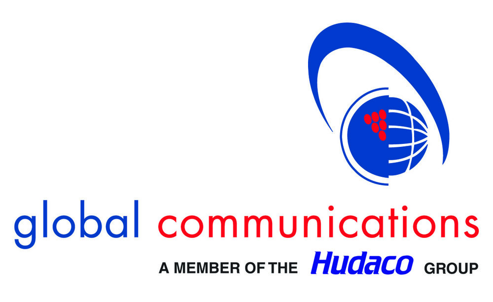 GLOBAL HUDACO LOGO 2012-1.jpg