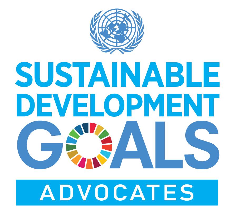 SDG-logo_Advocates-01.png