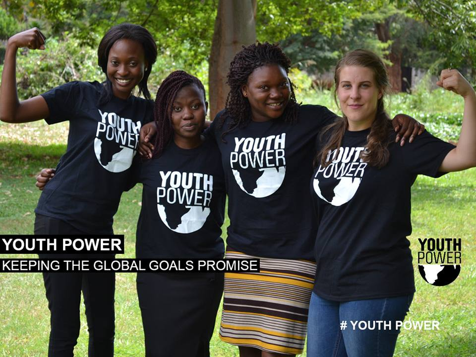 Youth Power Photo.jpg