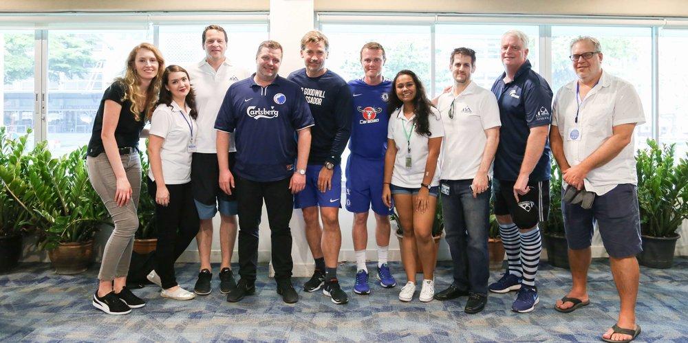 2017 GGWCup Bangkok Team.jpg