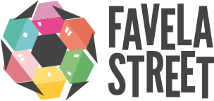 favela-street-logo1.png