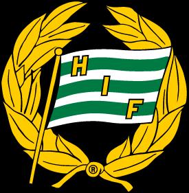 Hammarby.png
