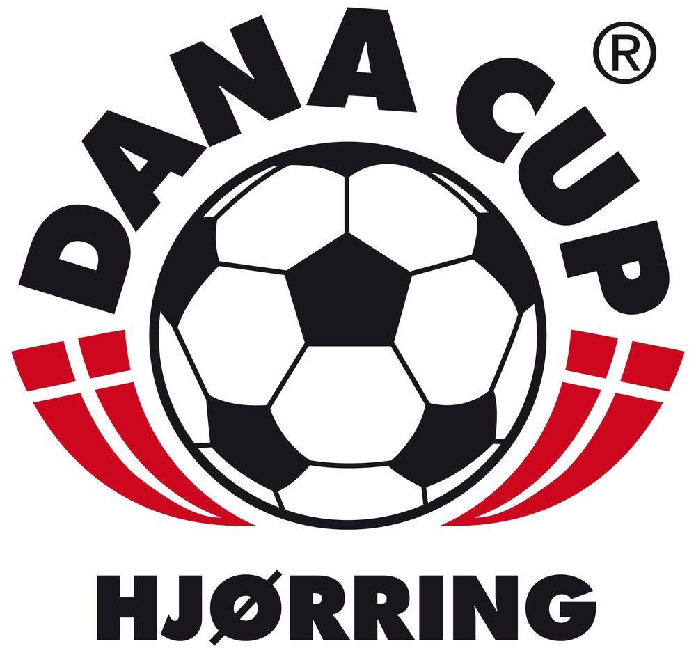 danacup_logo_black.jpg