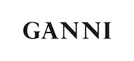 GANNI.png