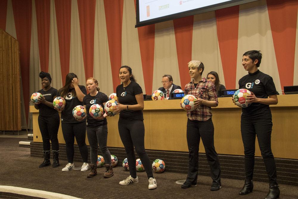 UNDP-GGWC-DreamTeam-SDG5-Goal5-players-96.jpg