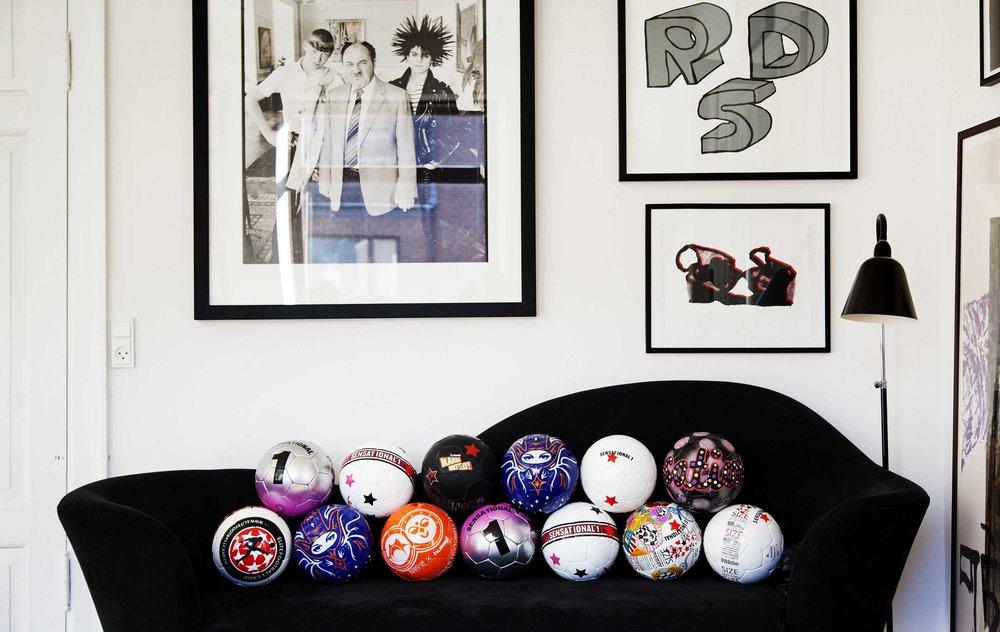 Sensational balls from Eir Soccer.jpg