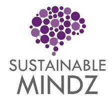 Sustainable+mindz.jpg