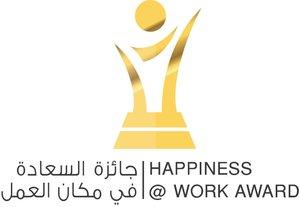 Happyness logo.jpeg