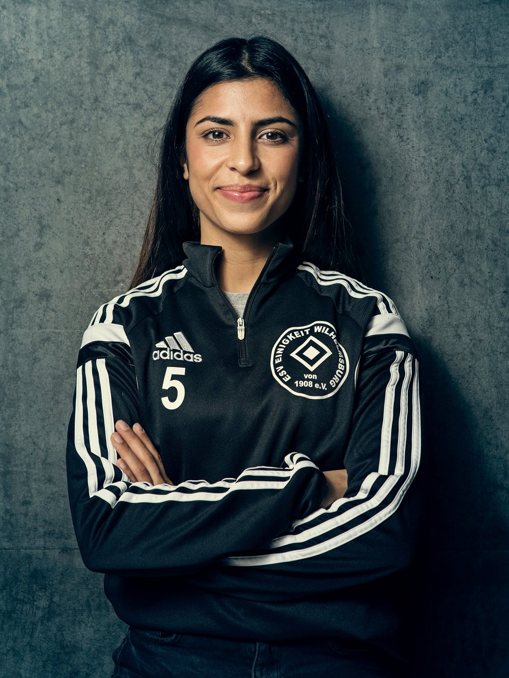 Shabnam+Ruhin-GGWCup-Amb-Coach-no-ball-2018-Photo-Emil-Lyders.jpg
