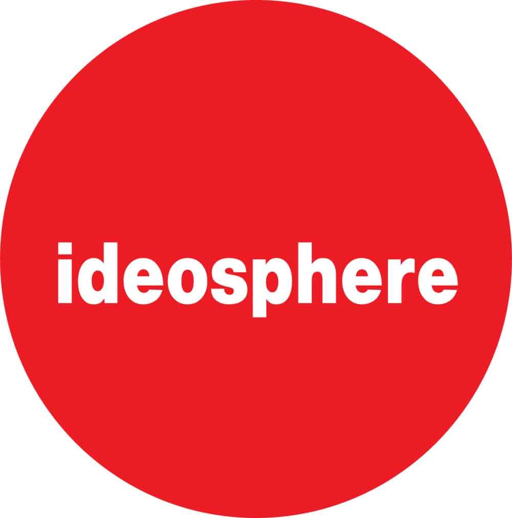 ideo-sphereconsulting-logo.jpg