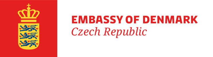 Embassy of Denmark-Czech Republic_English_Std_Rgb [4914].jpg