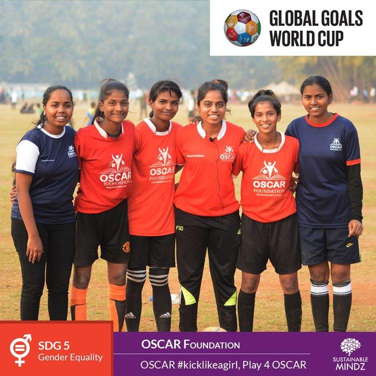 OSCAR foundation Mumbai2019.jpg